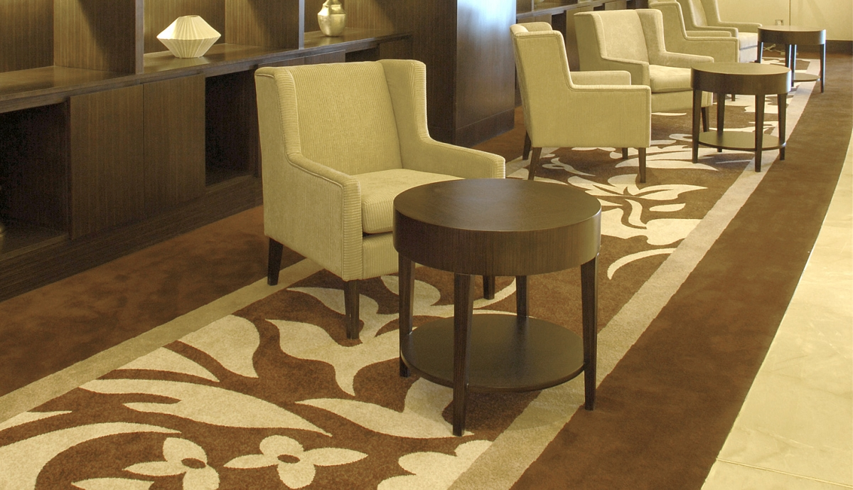 Waldorf Astoria Hotels And Resorts Axminster Carpet Expert In